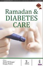 Ramadan and Diabetes Care