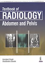 Textbook of Radiology: Abdomen and Pelvis