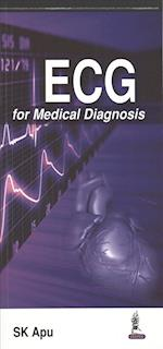 For Medical Diagnosis