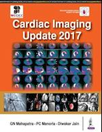 Cardiac Imaging Update