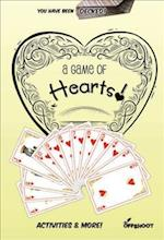 A Game of Hearts (You Have Been Decked)