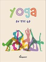 Yoga on the Go (Well Done)
