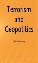 Terrorism and Geopolitics