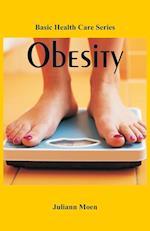 Basic Health Care Series : Obesity