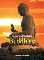 History of Religion : Buddhism