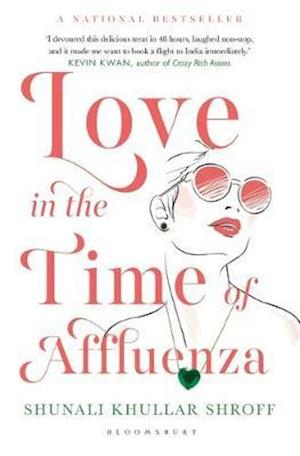 Love in the Time of Affluenza