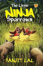 The Little Ninja Sparrows