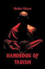 Handbook of Taoism