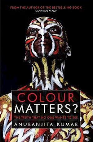 Colour Matters?