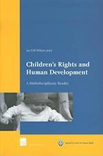 Children's Rights and Human Development