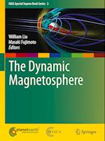 The Dynamic Magnetosphere (Iaga Special Sopron Book Series, nr. 3)