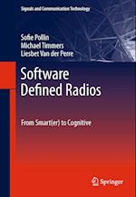 Software Defined Radios (Signals and Communication Technology)