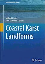 Coastal Karst Landforms (Coastal Research Library, nr. 5)