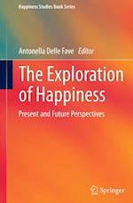 Exploration of Happiness (Happiness Studies Book Series)