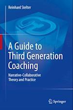 Guide to Third Generation Coaching