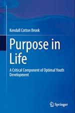 Purpose in Life