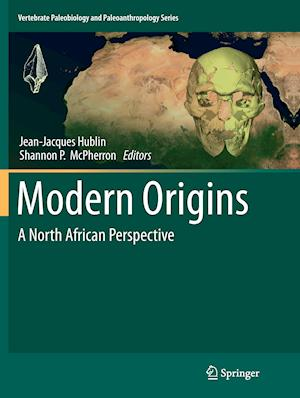 Modern Origins : A North African Perspective