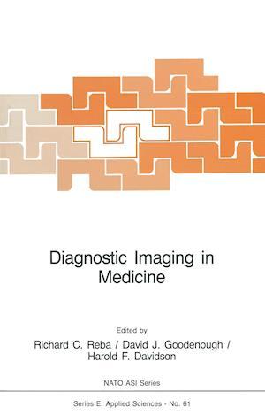 Diagnostic Imaging in Medicine