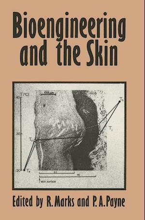 Bioengineering and the Skin