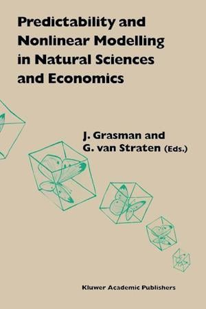 Predictability and Nonlinear Modelling in Natural Sciences and Economics