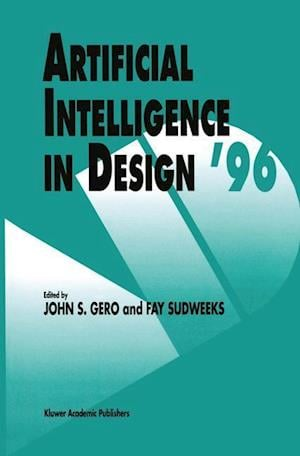 Artificial Intelligence in Design '96