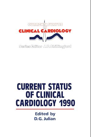 Current Status of Clinical Cardiology 1990