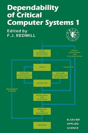 Dependability of Critical Computer Systems 1