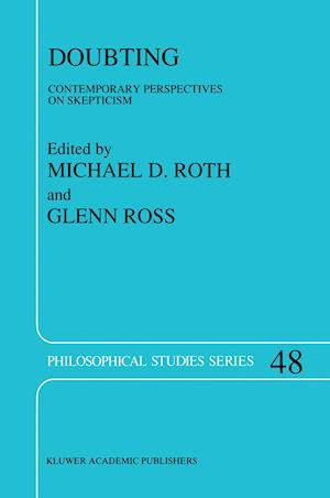 Doubting : Contemporary Perspectives on Skepticism