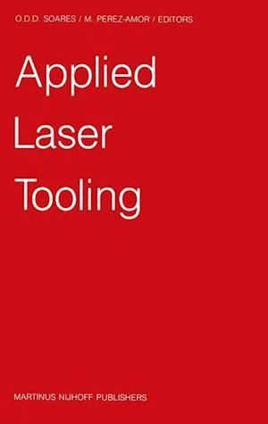 Applied Laser Tooling