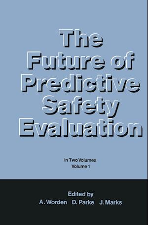 The Future of Predictive Safety Evaluation