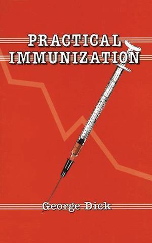 Practical Immunization