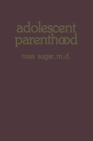 Adolescent Parenthood