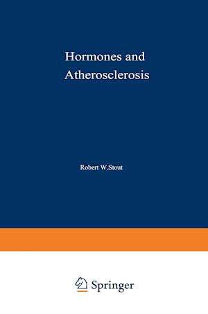 Hormones and Atherosclerosis