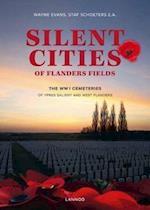 Silent Cities of Flanders Fields