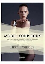 Model Your Body