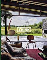 Think Rural (Think, nr. 3)