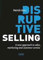 Disruptive Selling