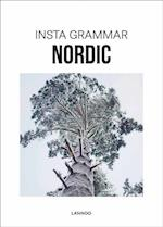 Nordic af Irene Schampaert