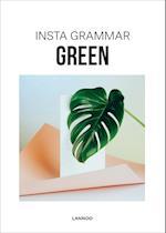 Insta Grammar - Green (Insta Grammar, nr. 4)
