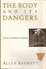 This Body Is in Danger! (Studies in Performing Arts and Media)