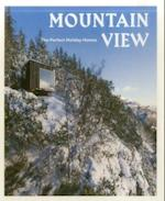Mountain View (Nature Retreats, nr. 1)