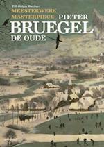 Masterpiece: Pieter Bruegel the Elder (Masterpiece, nr. 3)