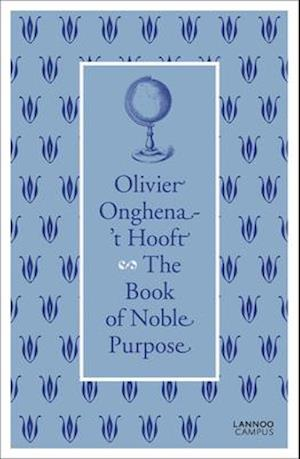 The Book of Noble Purpose