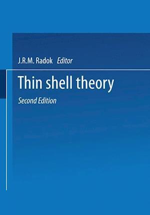 Thin Shell Theory