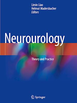 Neurourology