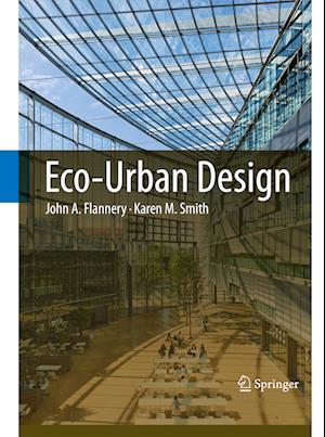 Eco-Urban Design