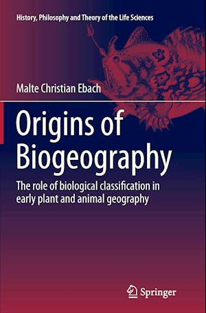 Origins of Biogeography