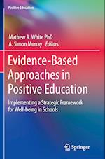 Evidence-Based Approaches in Positive Education (Positive Education)