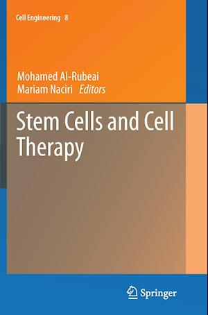 Stem Cells and Cell Therapy