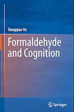 Formaldehyde and Cognition